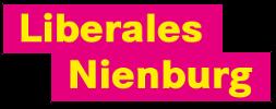 Liberales Nienburg